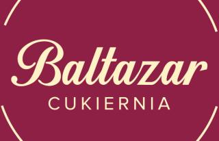 Cukiernia Baltazar Toruń