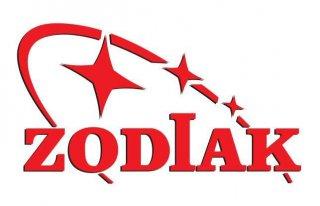 Restauracja Hotel Zodiak Radomsko
