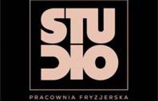 Studio Pracownia Fryzjerska Wrocław