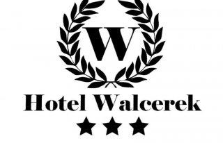 Hotel Restauracja Walcerek w Jarocinie Jarocin