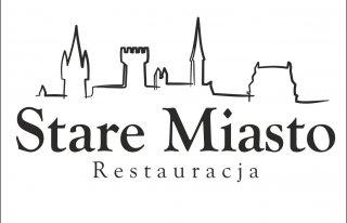 Restauracja Stare Miasto Świecie