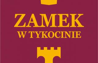 Zamek w Tykocinie Tykocin