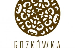 Restauracja Rozkówka Będzin