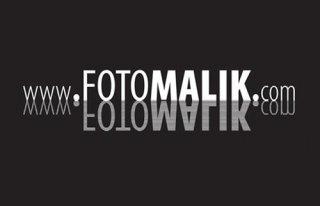 Foto Jacek Malik Ostrów Wielkopolski