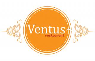 Restauracja Ventus Kórnik Oaza Kórnik