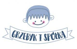 Grzebyk i Spółka Gdańsk