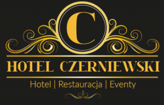 Hotel Czerniewski Warszawa