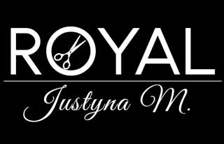 ROYAL Justyna M. Białystok