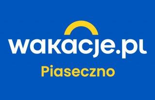 Wakacje.pl Piaseczno Designer Outlet Piaseczno