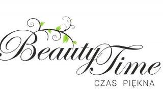 Beauty Time - Sabina Baryła Czerwionka-Leszczyny