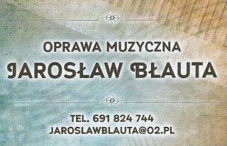 Zespół weseleny BATUTA POLANICA ZDRÓJ