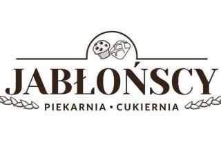 Piekarnia - Cukiernia Jabłońscy Polanów