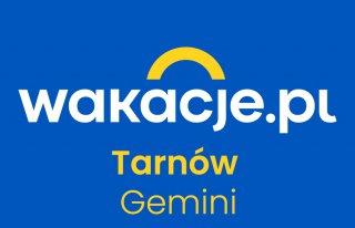 Wakacje.pl Gemini Park Tarnów/ ex.My Travel Tarnów Tarnów