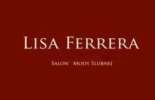 Lisa Ferrera Białystok Białystok