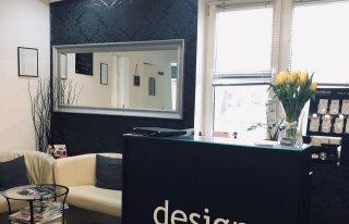 Studio Fryzjersko-Kosmetyczne Design Otwock