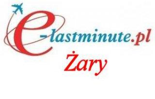 Biuro podróży E-lastminute.pl Żary Żary