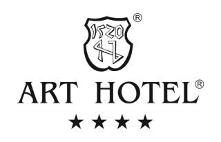 Art Hotel Wrocław Wrocław