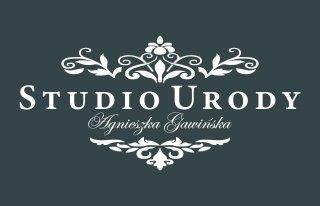 Studio Urody Agnieszka Gawińska Nowe Miasto Lubawskie