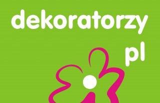 Dekoratorzy.pl Gabin