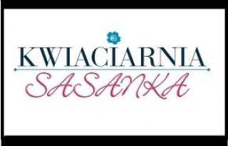 Kwiaciarnia Sasanka Gliwice
