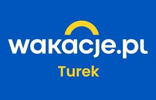 Wakacje.pl TUREK Turek