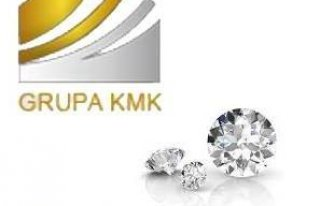 Pracownia Jubilerska Grupa KMK Kalisz