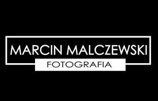 Marcin Malczewski - fotografia ślubna i portretowa Sedziszow Małopolski