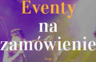Organizacja Eventów Sopot