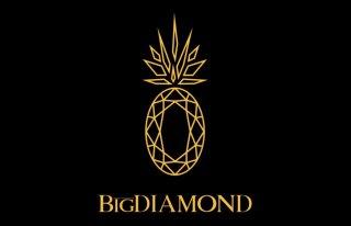 Big Diamond Kraków
