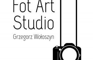 Fot Art Studio Fotograf Grzegorz Wołoszyn Stalowa Wola