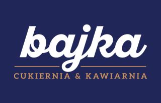 Bajka - Cukiernia  & Kawiarnia Pionki