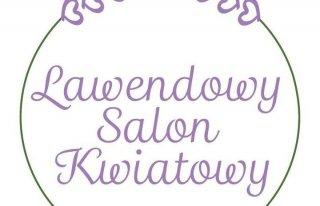 Lawendowy Salon Kwiatowy Piotrków Trybunalski