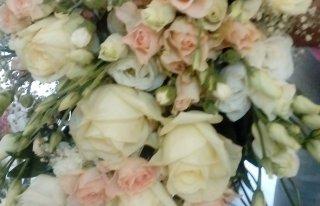 Kwiaciarnia Margaretka Choszczno