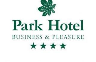 Park Hotel Szczecin