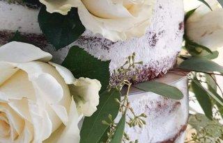 Ciasta Cioci Kasi - cukiernia ciasteczko Reda