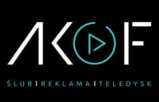 Kreatywny kamerzysta Śląsk-AKFilm Jastrzębie-Zdrój