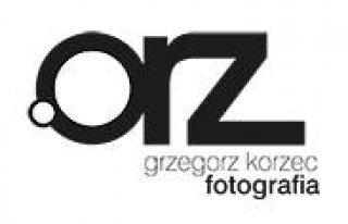 Grzegorz Korzec Fotografia Kraków