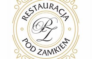 Restauracja Pod Zamkiem Otmuchów