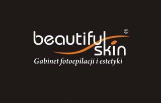 BeautifulSkin Nowoczesna Kosmetologia KONIN Konin