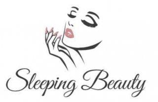 Salon Urody Sleeping Beauty Tarnów
