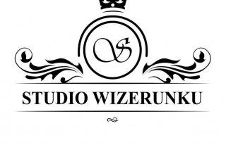 Studio Wizerunku Sara Mrągowo