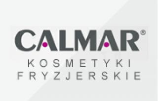 Kosmetyki fryzjerskie Calmar Łódź