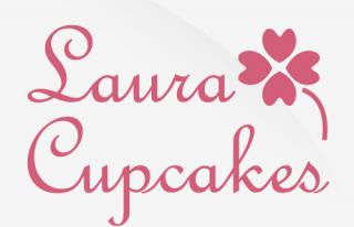 Laura Cupcakes torty, babeczki, inne. Nowy Targ
