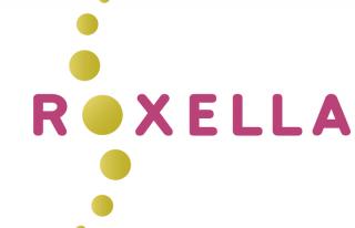 Roxella Centrum Rehabilitacji i Spa Andrychów