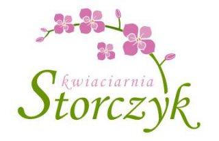 Kwiaciarnia Storczyk - Tomaszów Lubelski Tomaszów Lubelski