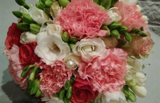 Kwiaciarnia-Ozimek Ozimek