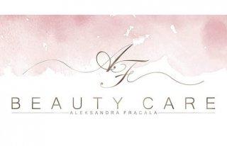 Beauty Care Poznań