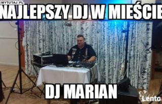 MAX MIX MiLICZ