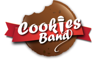 Cookies Band Lublin