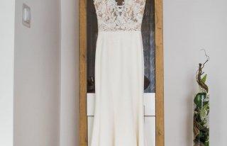 Dolce Vita - Salon Mody Ślubnej Brzesko